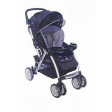 KB11 Bebek Arabası Toptan Satış