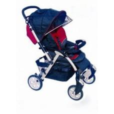 KB12 Bebek Arabası Toptan Satış