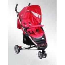 Lüks Bebek Arabası Toptan Satış