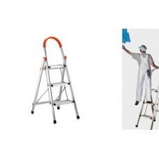 Üç Basamaklı Merdiven 4 Adet Toptan Satış