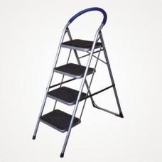 Beş Basamaklı Geniş Merdiven Toptan Satış Kolide 4 Adet