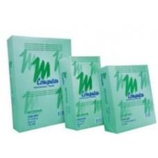 Mopak (11x24) 3N. Sürekli Pakette 500 adet A4 Kağıdı Toptan Satış