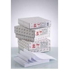 Vege 11x24 2N. 70 gr.Sürekli Form Pakette 1000 adet A4 Kağıdı Toptan Satış