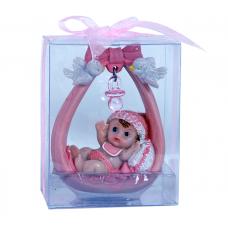 Kundaklı Bebek Biblosu 48'li Toptan Satış