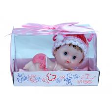 Emekleyen Bebek Biblosu Kutuda 48'li Toptan Satış
