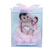 Oyuncaklı Bebek Biblosu 48'li Toptan Satış