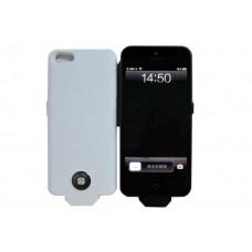 iPhone 5 Şarjlı Kılıf Toptan Satış