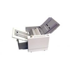 Ayarlanabilir Kağıt Katlama Makinesi
