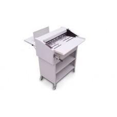 Kağıt Katlama ve Perforaj Makinesi