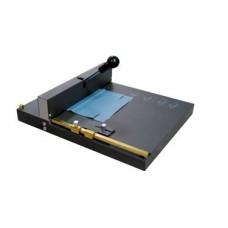 Double Kağıt Kırma Makinesi