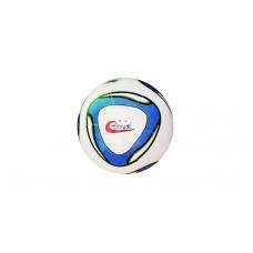 2 Astar Futbol Topu 01 Kolide 100 Adet
