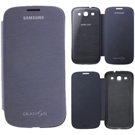 Samsung Galaxy S3 Flip Cover Toptan Satış