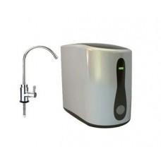 Best Water K5000P Kabinli Su Arıtma Cihazı Toptan Satış