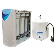Best Water K5001P Kabinli Su Arıtma Cihazı Toptan Satış