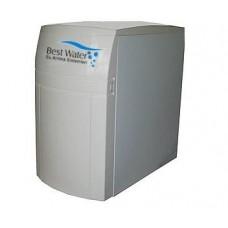 Best Water K5003P Kabinli Su Arıtma Cihazı Toptan Satış