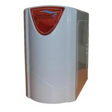 Best Water K5004P Kabinli Su Arıtma Cihazı Toptan Satış