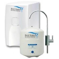 Best Water K5005P Kabinli Su Arıtma Cihazı Toptan Satış