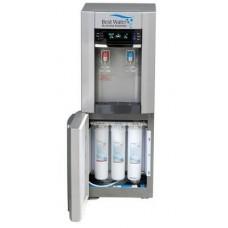 Best Water Sebil Su Arıtma Cihazı Toptan Satış
