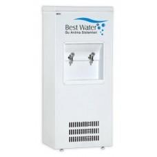 Best Water Uğur Sebil Su Arıtma Cihazı Toptan Satış