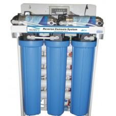 Best Water RO400 Su Arıtma Cihazı Toptan Satış