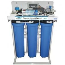 Best Water RO300 Su Arıtma Cihazı Toptan Satış