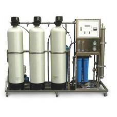 Best Water RO6000 Endüstriyel Su Arıtma Cihazı Toptan Satış