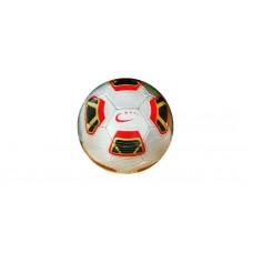 3 Astar Futbol Topu 02 Kolide 84 Adet