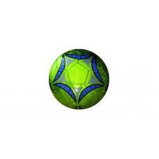 3 Astar Futbol Topu 03 Kolide 64 Adet