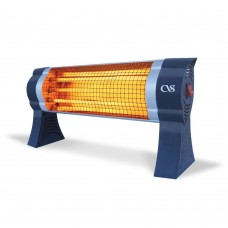Cvs DN-2033 Nötron Elektrikli Isıtıcı Toptan Satış