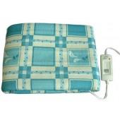 CE Sertifikalı Elektrikli Battaniye Toptan satış