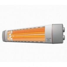 Kumtel Twingo TXP-20 İnfrared Isıtıcı Toptan Satış