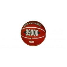 Basketbol Topu 02 Kolide 40 Adet Toptan Satış