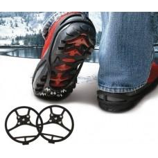 Karda Kaydırmayan Ayakkabı Altlığı, Ayakkabı Patiği Toptan Satış