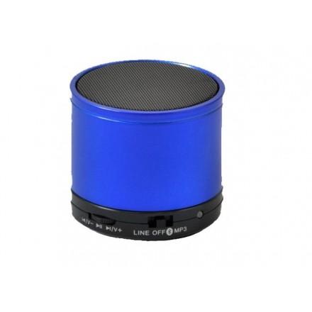 Bluetooth Speaker Toptan Satış