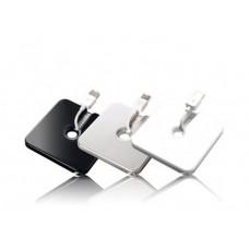 Kare Kablo Düzenleyici Makara Cable Yoyo Toptan Satış