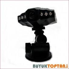 Araç Güvenlik Kamerası Toptan Satış