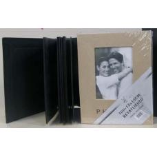 15 x 21 - 200'lük Vinlex Cilt Baskılı Fotoğraf Albümü