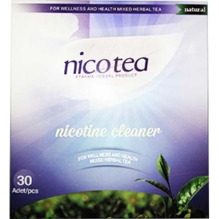 Nico Tea Çay