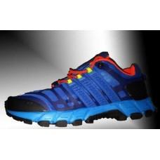 Adidas 201-1 Spor Ayakkabı