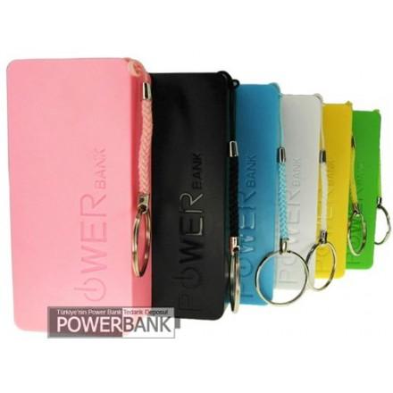 Power Bank 5600 mAh Toptan
