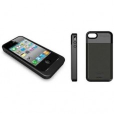 Energizer iPhone 4 Şarjlı Kılıf Toptan