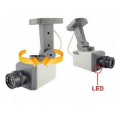 Caydırıcı Güvenlik Kamerası Toptan satış