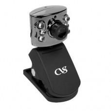 Mikrofonlu Web Kamerası Toptan Satış