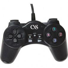 Oyun Konsolu USB Toptan Satış