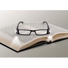 Ledli Kitap Okuma Gözlüğü Toptan Satış
