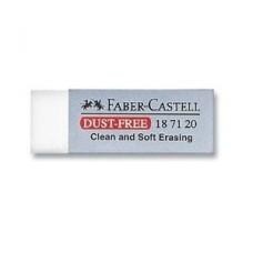 Faber Castell Free Silgi 20 Adet Toptan Satış