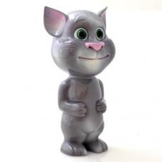 Konuşan Kedi Tom Toptan Satış