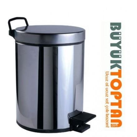 5L Çöp Kovası 6'lı Toptan Satış