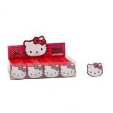 Hakan Hello Kitty Şekilli Kalemtraş Toptan Satış