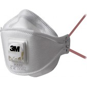 FFP3 Toz Maskesi Toptan Satış